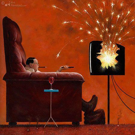 Marius van Dokkum à € 1,75 / € 2,50 #baxkunst