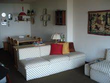 Vendesi Ottimo appartamento completamente arredato in comune di Artogne (BS) località monte campione a due passi dalla pista di sci con soggiorno doppio parete cottura antibagno bagno e camera matrimoniale terrazzo di 20 mq completa la proprietà la cantina per un totale di 60 mq a solo € 160.000