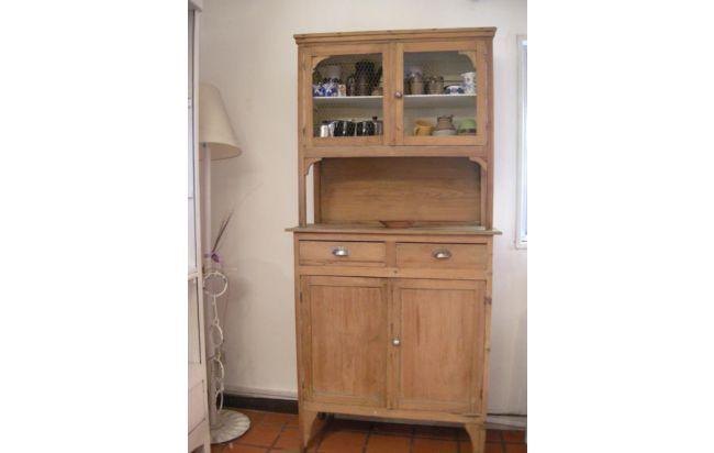 Decoración Estilo Campo para tu casa en http://www.alamaula.com/q/muebles+rusticos/S9G1F1 #Decoración #Hogar #Country #Campo #Tendencias
