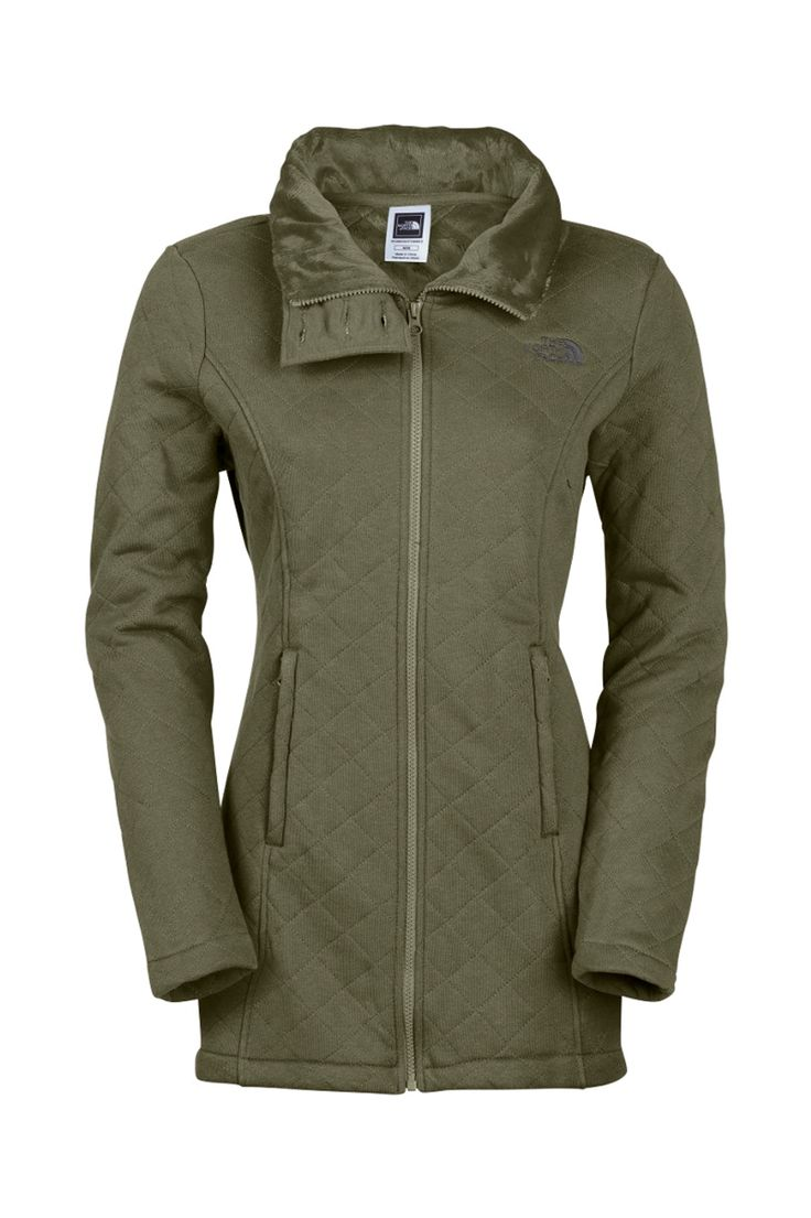 45 best The North Face Women's Jackets images on Pinterest | North ...