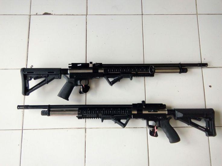 Senapan angin gas pcp predator air arms stenles  https://m.facebook.com/story.php?story_fbid=246621352424930&id=100012312010212  untuk.informasi.Pemesanan  cp/wa.082216904010  bbmm .D214C356    #senapan   #senapanangin   #senapanpcp   #senapananginindonesia   #perbakinindonesia   #TokoCanonSport    http://www.canonsport.com/    SALAM OLAHRAGA