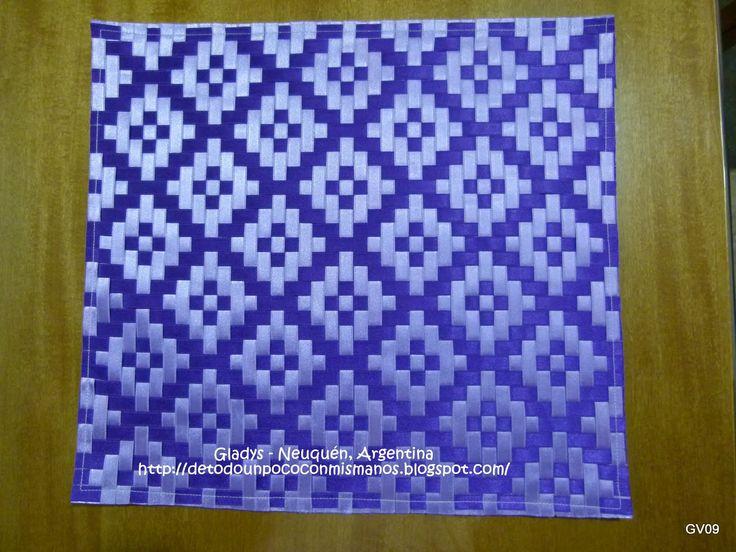 Meshwork+Regalos+11.JPG 1.600×1.200 píxeles