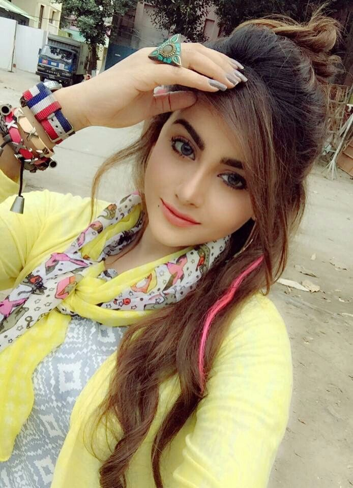 Call Whatsapp 0060162455148 For Specialists In Kuala Lumpur You Can Discover Them Fundamentally Hanging About Most Sexy Indian Escorts In Kuala Lumpur