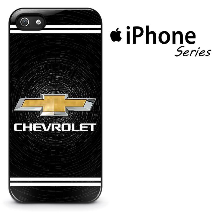 Chevrolet White Light Logo Phone Case | Apple iPhone 4/4s 5/5s 5c 6/6s 6/6s Plus 7 7 Plus Samsung Galaxy S4 S5 S6 S6 Edge S7 S7 Edge Samsung Galaxy Note 3 4 5 Hard Case #AppleiPhoneCase #SamsungGalaxyCase #Yuicasecom