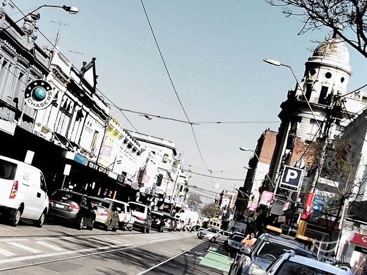 Best of Melbourne | Simply Smiles Dental http://simplysmilesdental.com.au/
