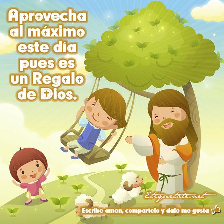 65 best images about AMOR DE DIOS on Pinterest Te amo, Christianity and Tes