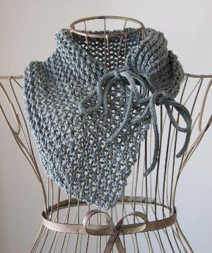 1000+ images about One Skein Knitting Patterns on Pinterest