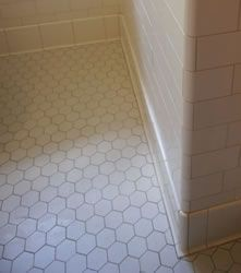 12 Best Baseboards For Rounded Corners Images On Pinterest