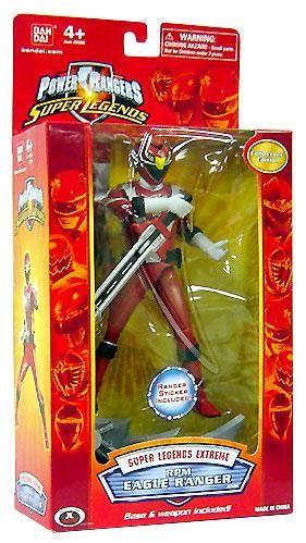 "Power Ranger RPM 7.5"" Super Legends Extreme Figure SLE Red Eagle Ranger Bandai America http://www.amazon.com/Power-Ranger-Legends-Extreme-Figure/dp/B001O2IYIS/ref=sr_1_1?s=toys-and-games&ie=UTF8&qid=1458707232&sr=1-1&keywords=Power+Ranger+RPM+7.5%22+Super+Legends+Extreme+Figure+SLE+Red+Eagle+Ranger"