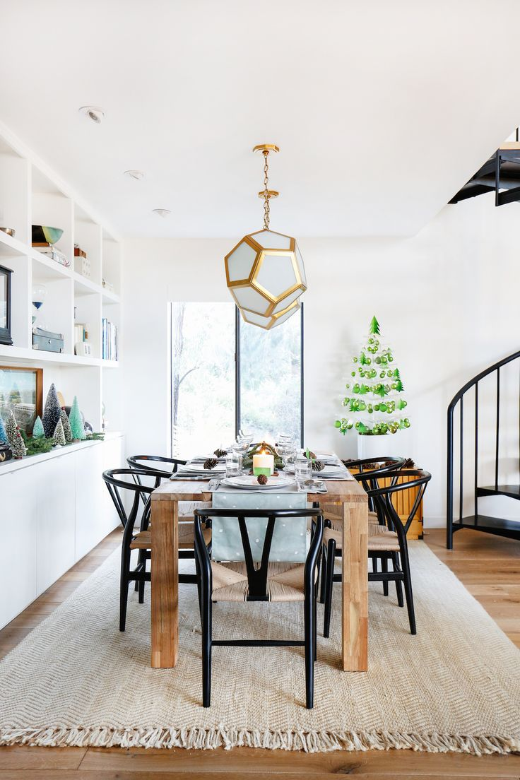204 best Winter Home images on Pinterest | Christmas deco, Christmas ...