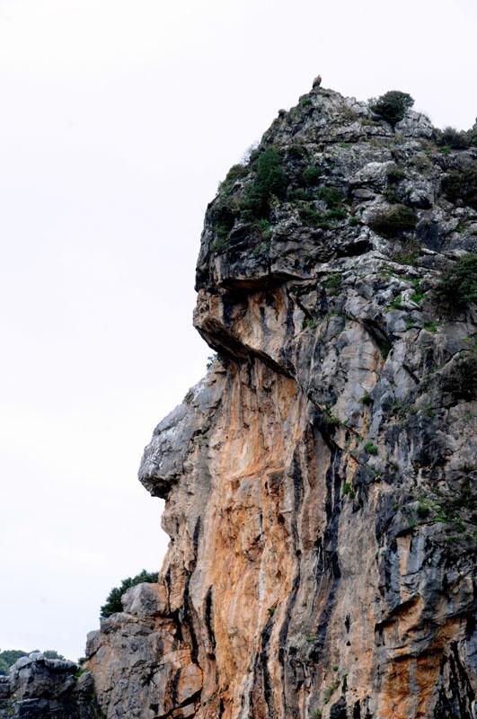 VISIT GREECE| #Psiloritis #Rethymno #Crete #Greece