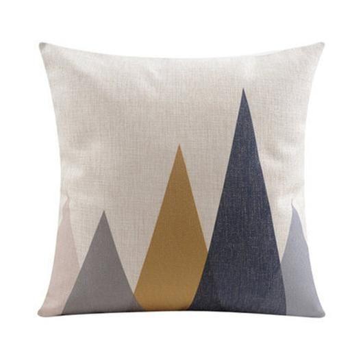 P0028 - Pillow Studio Inc