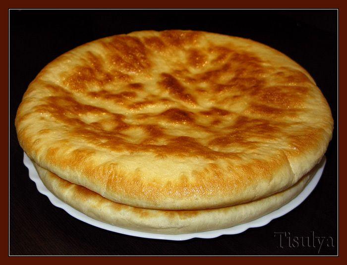 Мобильный LiveInternet Хачапури с сыром | Арина_Ярига - Дневник Арина_Ярига |