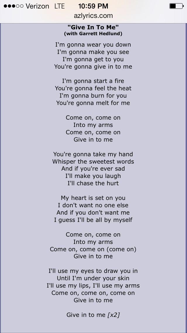 191 best LYRICS I LOVE!!! images on Pinterest | Lyrics, Pearl jam ...