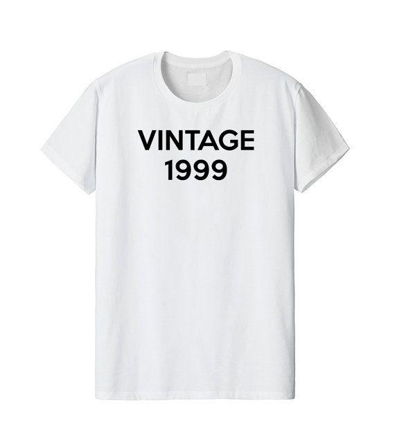 17th Birthday gift T-shirts Mens Womens Gifts by WaryaTshirts