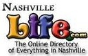Map of Downtown Nashville TN - Search-results Image Search