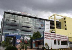 Symbiosis Institute of Business Management Bangalore