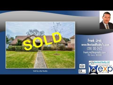 https://gp1pro.com/USA/TX/Fort_Bend/Sugar_Land/Colony_Bend/3130_Grants_Lake_Blvd.html Colony Bend 77479 real estate for sale 3 bed 3 1/2 bath – For … source