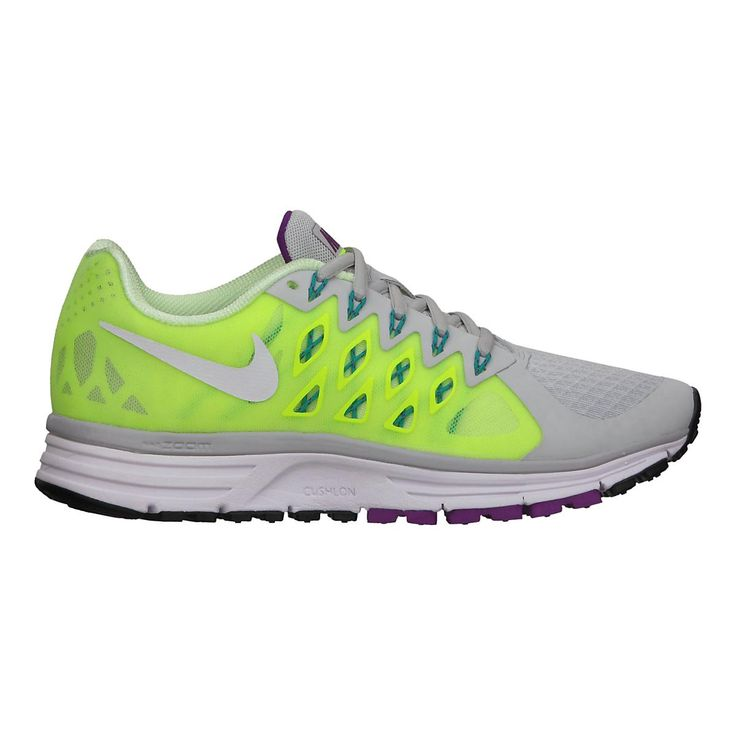 Best Nike Running Shoes For Bunion
