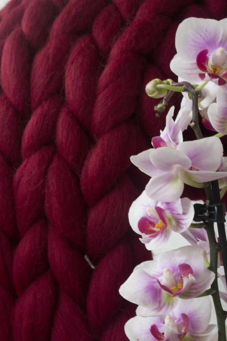 Best Woolen Home Décor Items at Attractive Prices. http://www.saintwools.com/