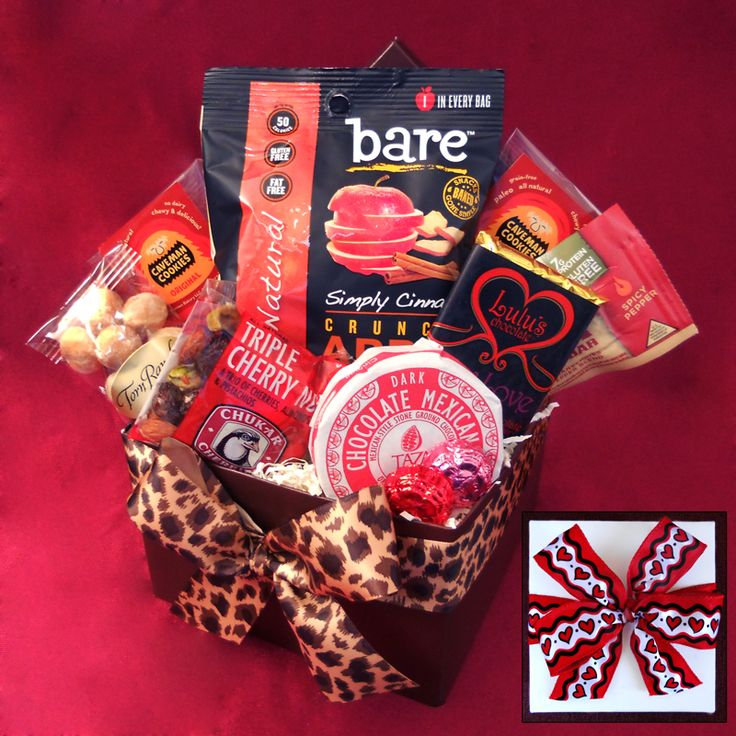 15 best paleo gift basket images on pinterest gift hampers primal love gift box profess your love to your favorite caveman with this tantalizing gift negle Gallery