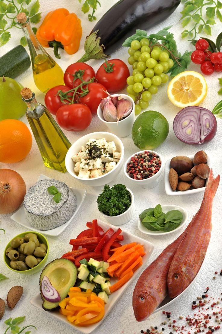 Диеты Выбрать Сбалансированную. Диеты vs сбалансированное питание: борьба за стройность!