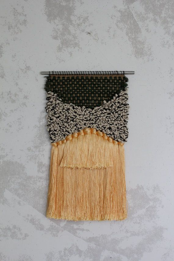 Simple Basket Weaving Willow : Best images about weaving on loom wool and