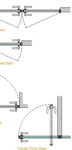 17 Best Ideas About Pivot Doors On Pinterest Modern Door