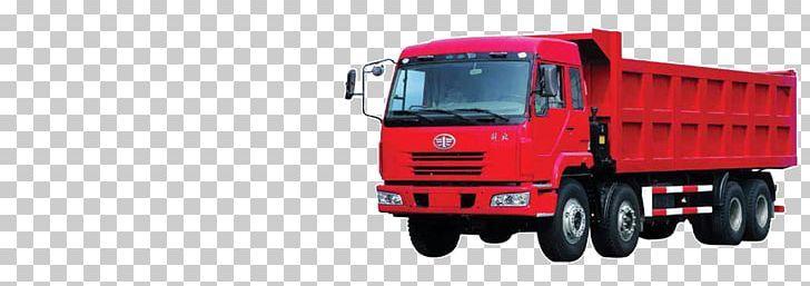 Vector Cartoon Dump Truck Trucks Dump Truck Truck Detailing