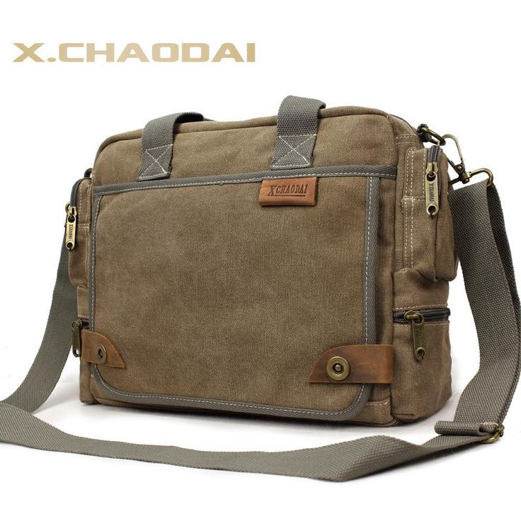 21 best Messenger Bags images on Pinterest | Tactical bag ...