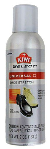 Kiwi SELECT Universal Shoe Stretch - http://bootsportal.net/kiwi-select-universal-shoe-stretch/