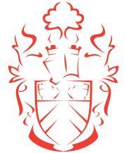 Alfreton Town F.C. - Wikipedia, the free encyclopedia