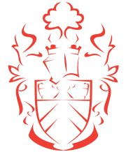 Alfreton Town F.C. - Wikipedia, the free encyclopedia