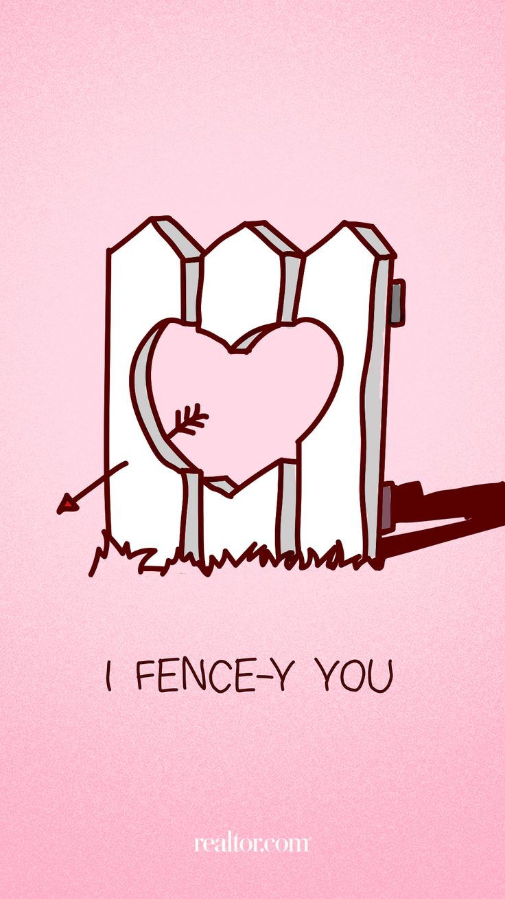 "Based off of the saying, "" I fancy you"""