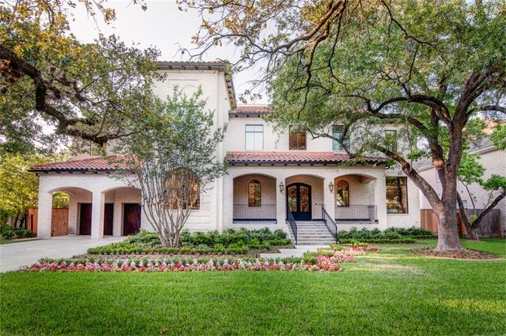 Visit Houston Real Estate website for the best Houston Homes For Sale, presented by Houston Broker Nema Ghalamdanchi with 007 Signature Realty Houston, TX.