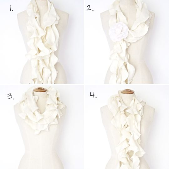 10 Ways to Recycle Old Clothes - Design Eur Life