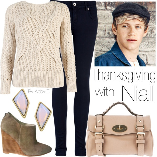 17 Best Images About One Direction Outfits On Pinterest