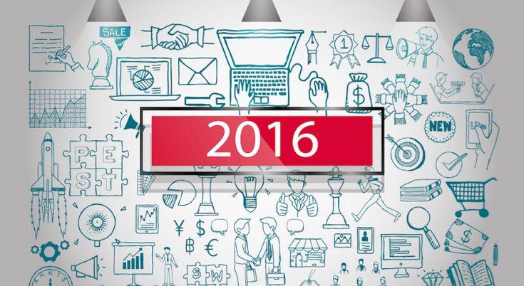 2016 Yılının Seo Trendleri Ve Mobil Seo