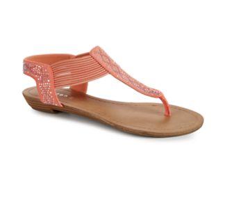 rack room shoes madden