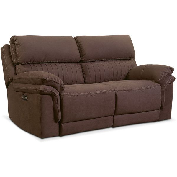 Best 25 Power Recliners Ideas On Pinterest Reclining