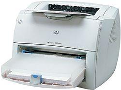 HP Laserjet 1200 Driver Download - http://www.plurk.com/p/lenzj9