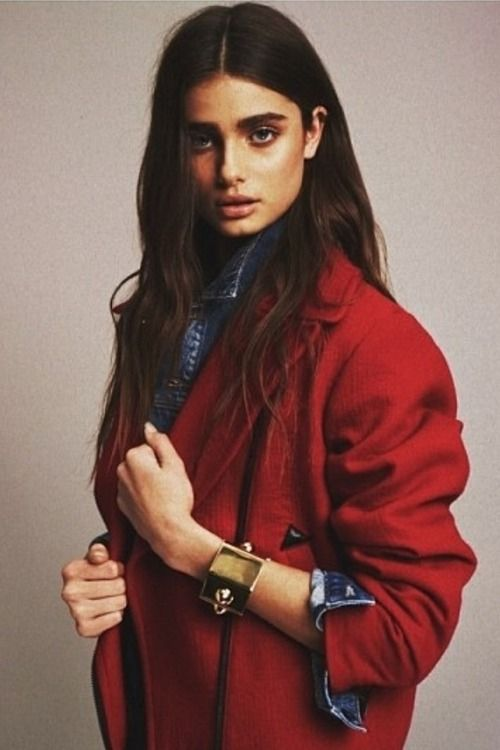 Brooke Fraser just pinned this picture of a girl I went to highschool with... what?! Good job Taylor Hill!