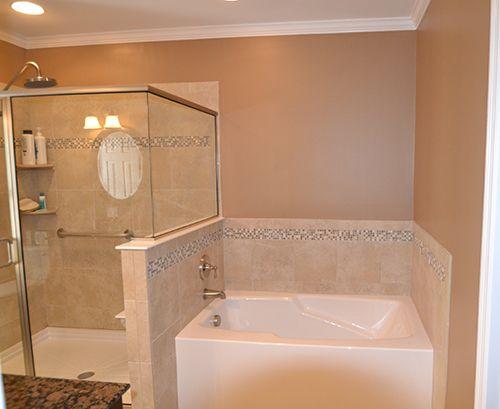 95 best Bathroom Remodeling images on Pinterest Bath remodel