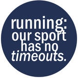 No timeouts!: Life Running Pass, Fit Running, Running Tri, Health Motivation, Fit Inspiration, Running Fit Health, Fit Motivation, Running Motivation, Running Word