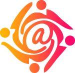 Alfabetización Digital y Exclusión Social - YouTube