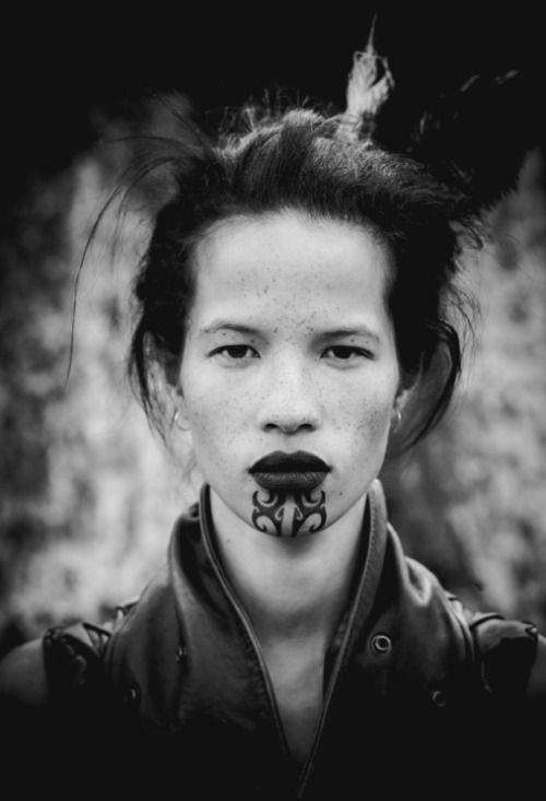Les 25 meilleures id es concernant photographie de miroir for Le miroir de l ame