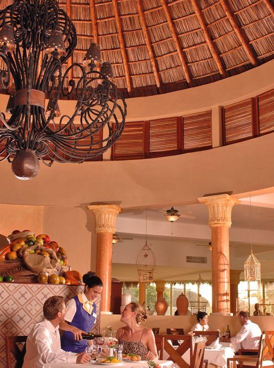 Iberostar Varadero 5* Premium #Kuba #Luksusowe #wakacje z www.BonVoyage.pl