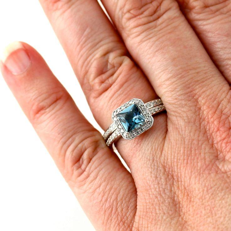 classic wedding bands mens band bridal diamond wedding sets 57ct