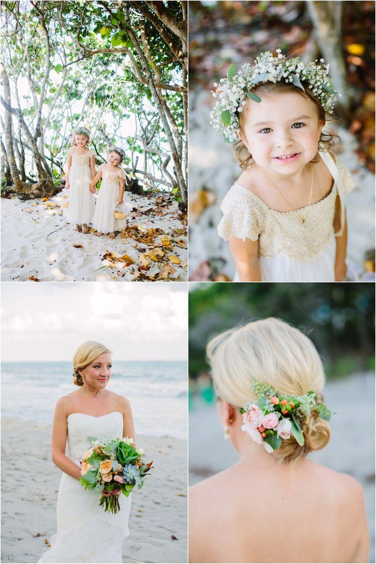 Jupiter_Beach_resort_wedding__0005