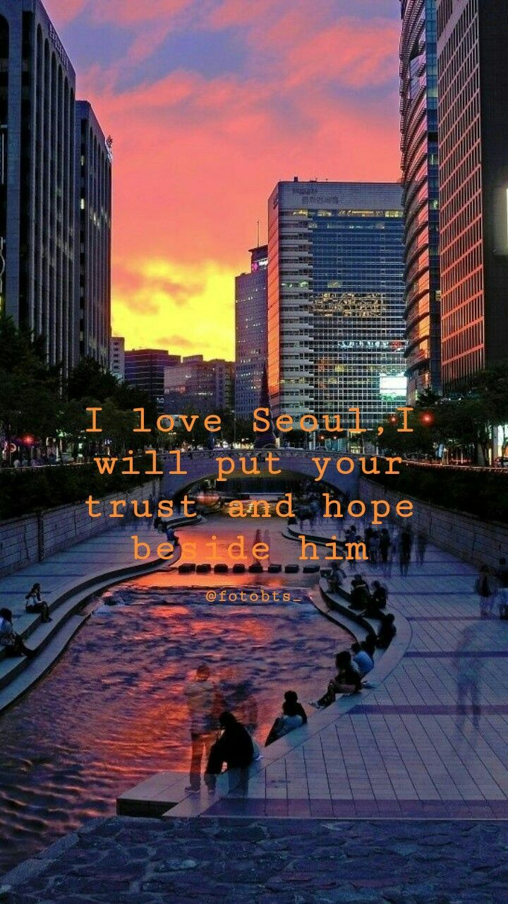 Bts Lockscreen Wallpaper Quotes Jin V Jungkook Rm